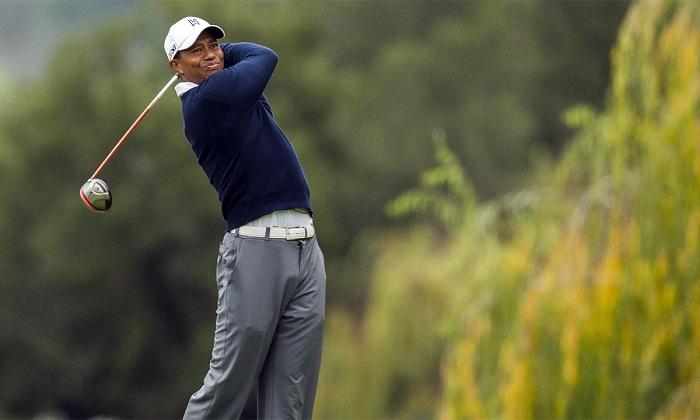 Những kinh nghiệm chọn gậy golf mà bạn nên biết