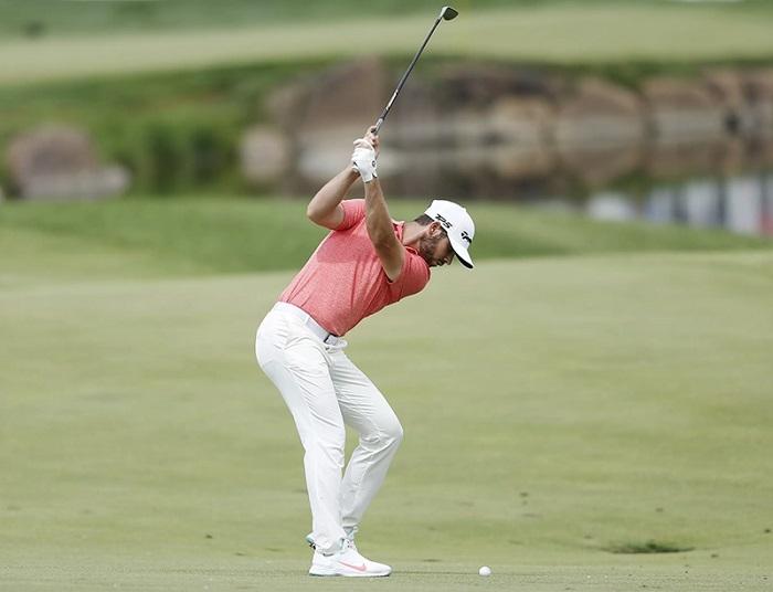 chọn gậy có độ dài phù hợp  - kinh nghiệm chọn gậy golf