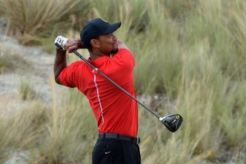 10 tay golf giàu nhất mọi thời đại xứng danh môn thể thao xa hoa