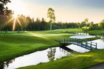 Khuyến mãi 1 vòng golf + 1 đêm FLC Luxury Hotel Sầm Sơn 5* chỉ 2,1 triệu