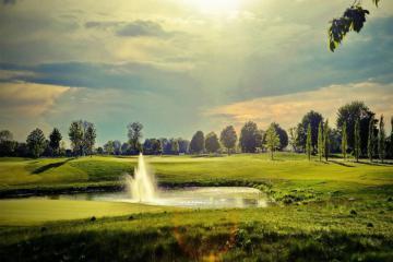 Đến xứ bia chơi golf: 7 sân golf tốt nhất vùng Bavaria nước Đức