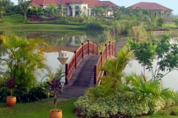 Top 3 sân golf đẹp nhất Myanmar, sở hữu thiên thiên hoang sơ, huyền bí