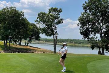Thử thách bản thân với 3 sân golf tại Đồng Nai đẳng cấp