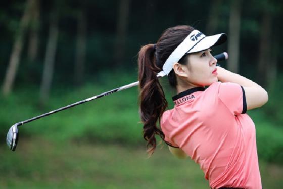 Những kinh nghiệm chọn gậy golf các golfer nhất định phải nằm lòng