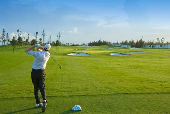 Bật mí những điều kiêng kỵ đầy thú vị khi chơi golf mà các golfer nên tránh