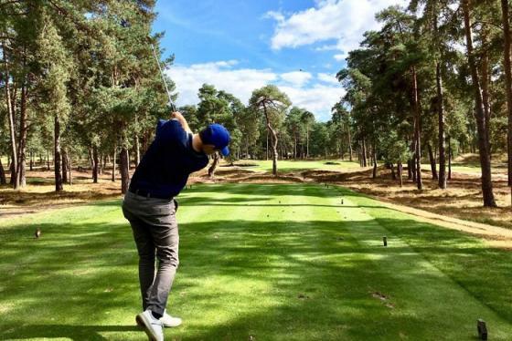 6 sân golf tốt nhất nước Pháp cho chuyến đi châu Âu thêm đặc sắc