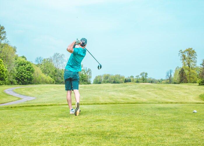 Chơi golf tại Trump International Golf Links and Hotel Doonbeg – thử thách ngọt ngào giữa thiên đường xanh