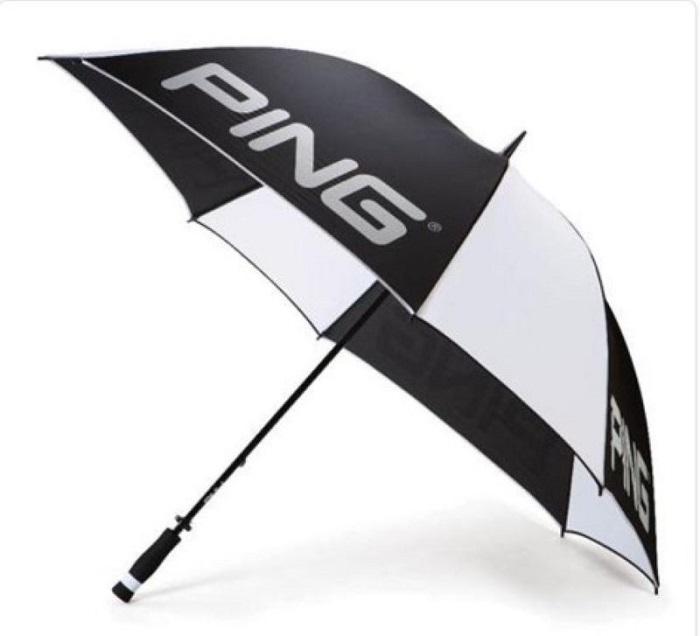 ô chơi golf Ping Single Umbrella