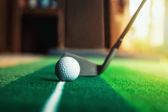 Điểm mặt chỉ tên 11 sai lầm khi chơi golf khiến bạn dậm chân tại chỗ