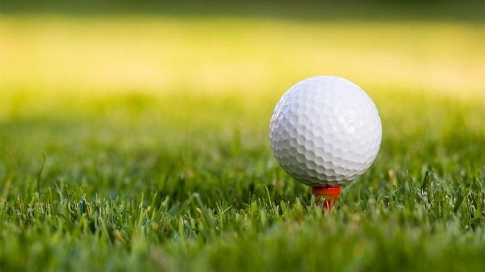 những sự thật thú vị golf ẩn chứa nhiều điều bất ngờ về môn thể thao này