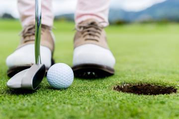 Top 5 thương hiệu bóng golf hàng đầu được nhiều golfer tin dùng