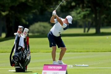 Kasumigaseki Country Club: Nơi Nhật Bản mang golf trở lại đấu trường Olympic