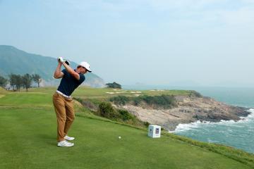 Top 6 sân golf đẹp bậc nhất Hong Kong bạn không nên bỏ lỡ