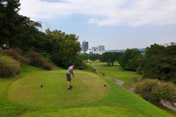 Top 5 sân golf tốt nhất Malaysia – Xứng danh điểm đến thiên đường dành cho các golfer tại Đông nam Á