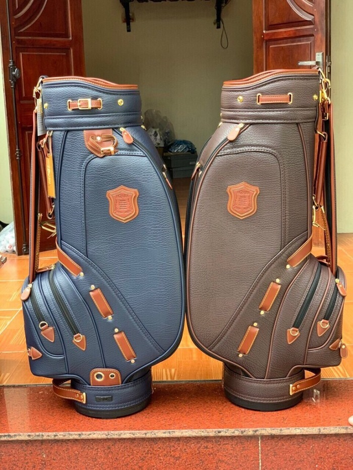 Túi golf Honma CB - mẫu túi đựng gậy golf tốt nhất