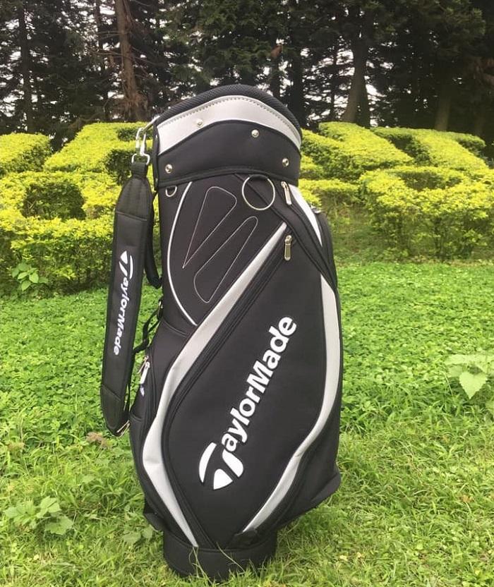 Túi đựng gậy golf Taylormade KL981 - mẫu túi đựng gậy golf tốt nhất