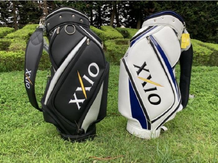 Túi golf XXIO GC-X079 - mẫu túi đựng gậy golf tốt nhất
