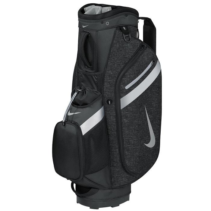 Túi golf Nike - mẫu túi đựng gậy golf tốt nhất