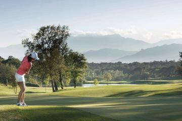 PGA Catalunya Golf & Wellness: Khu nghỉ dưỡng sân golf số 1 của Tây Ban Nha