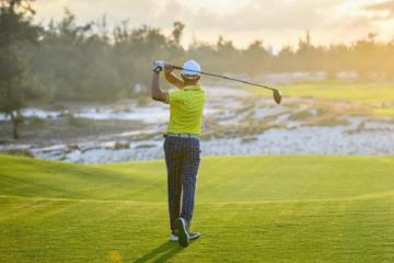 Khám phá FLC Quảng Bình Golf Links – Sân golf lớn nhất khu vực Đông Nam Á