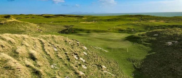 askernish-golf-club-scotland-anh-1