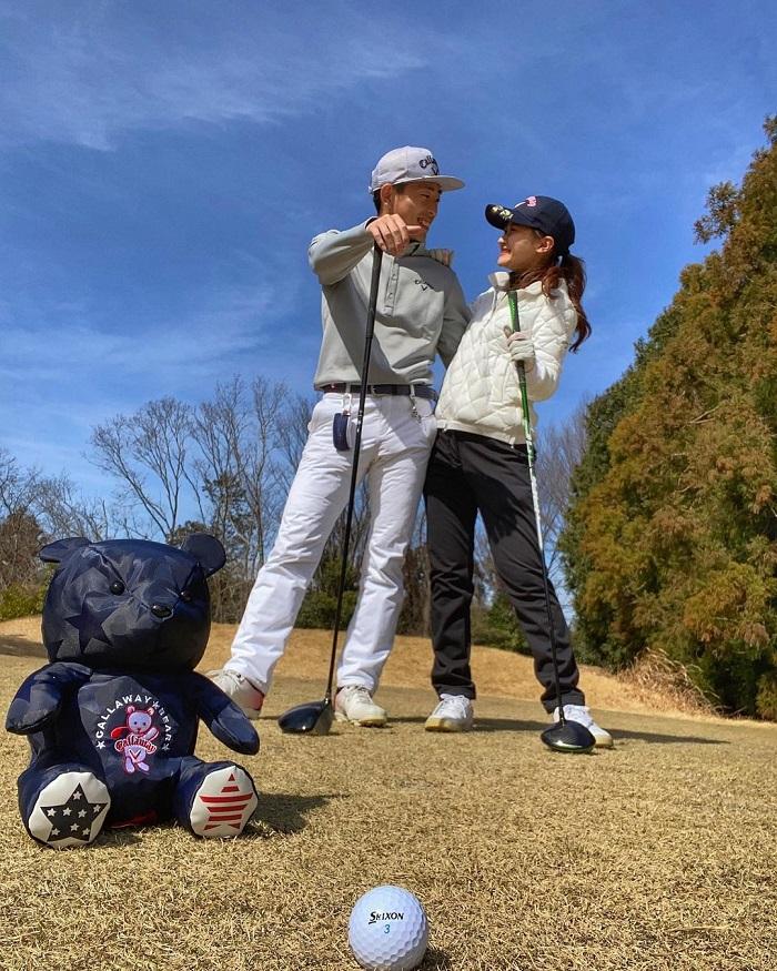 Ise Otori golf course, điểm hẹn lý tưởng cho các golfer ở Nhật Bản