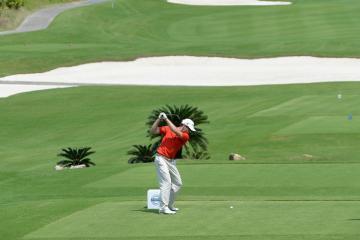 Khám phá Mission Hills Golf Club – Sân golf lớn nhất thế giới tại Trung Quốc