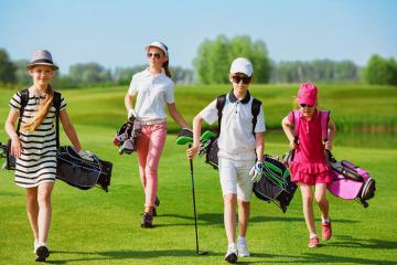Chơi golf tại Maleny Golf Club: Mỗi thử thách là một dấu ấn khó quên