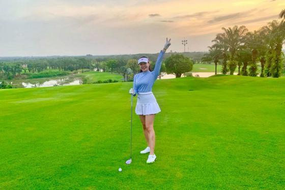 Khám phá sân golf Long Thành Đồng Nai – Một trong những sân golf đẹp và lớn nhất cả nước