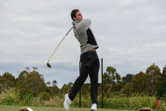 Cú chuyển mình ngoạn mục của Mornington Golf Club -  sân golf lâu đời nhất trên bán đảo nước Úc