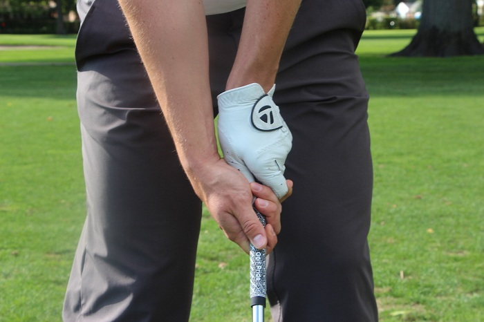 Thương hiệu Golf Pride – Thương hiệu grip golf Mỹ với thiết kế đặc biệt