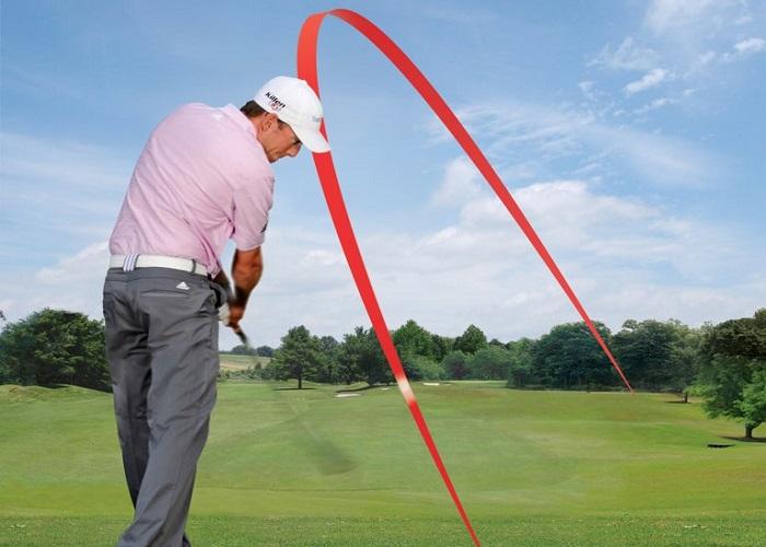 7 lỗi phổ biến các golfer vẫn thường xuyên mắc phải và cách khắc phục