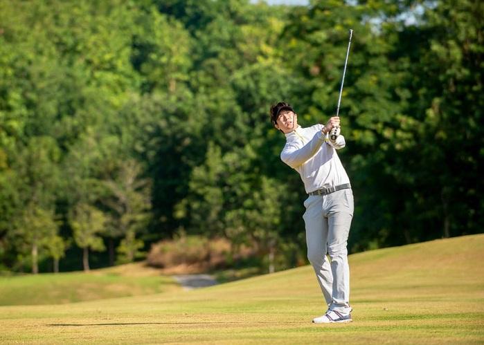 10 chiến thuật chơi golf bạn cần nắm chắc để kiểm soát tốt mọi cuộc đấu