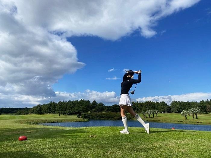 Những chiến thuật chơi golf cơ bản mà bất kỳ golfer nào cũng cần biết