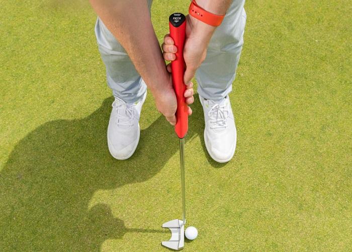 Grip gậy golf là gì? Top 5 thương hiệu grip đáng mua nhất hiện nay