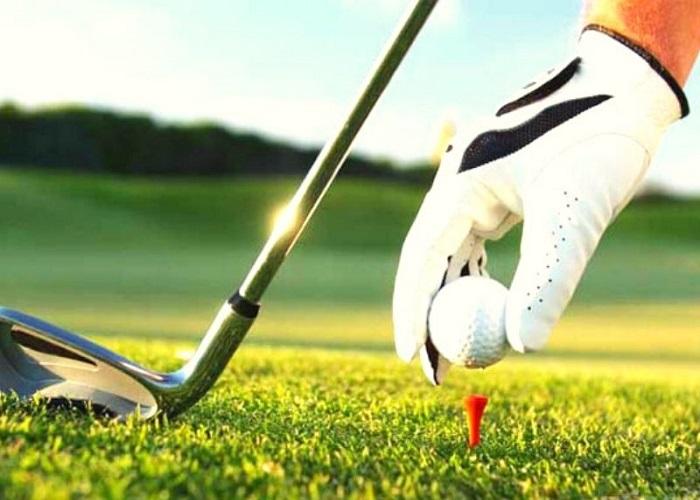 Tất tần tật những điều bạn cần biết về tee golf