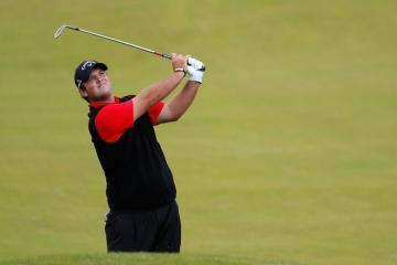 Trải nghiệm phong cách chơi golf truyền thống tại Castle Stuart Golf Links