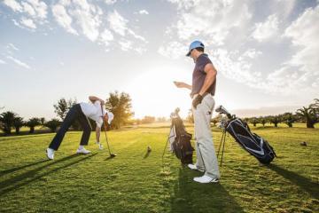 Tổng hợp những thuật ngữ golf cơ bản nhất mọi golfer cần phải biết