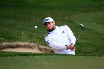 Những chiếc áo hoodie chơi golf tốt nhất: Mềm mại, ấm áp mà vẫn thoải mái khi swing
