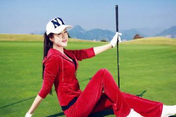 Vì sao golf trở thành môn thể thao quý tộc, hấp dẫn giới siêu giàu?