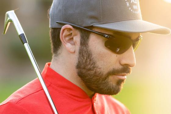 Những thương hiệu kính chơi golf nổi tiếng được các golfer tin dùng