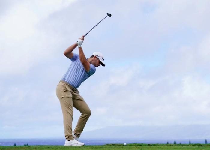 Thương hiệu TaylorMade Golf: Tạo nên cách mạng cho gậy driver